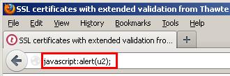 firefox-javascript-alert-uri-deprecated