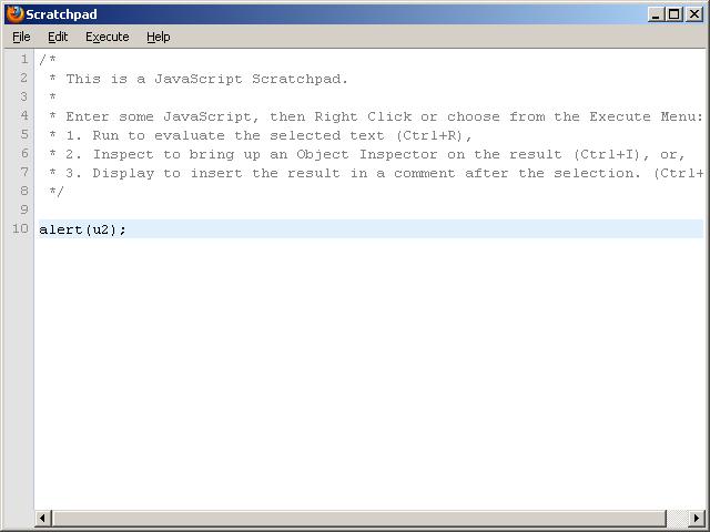firefox-javascript-webdev-scratchpad-2