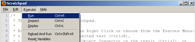 firefox-javascript-webdev-scratchpad-run