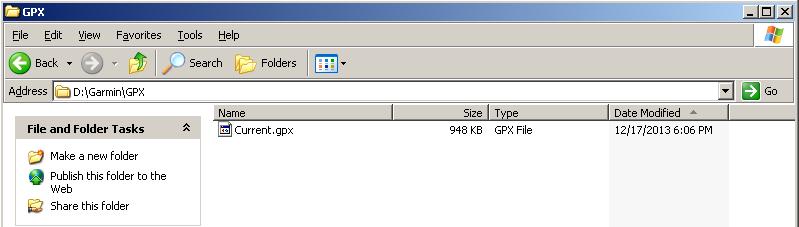 garmin_nuvi_5000_gpx_folder