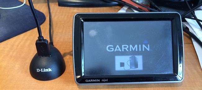 garmin_usb