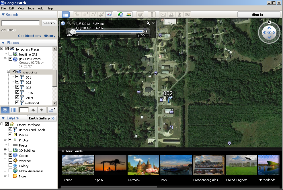 google_earth_view_imported_2