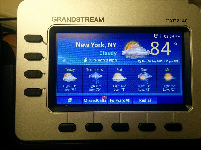 grandstream_weather