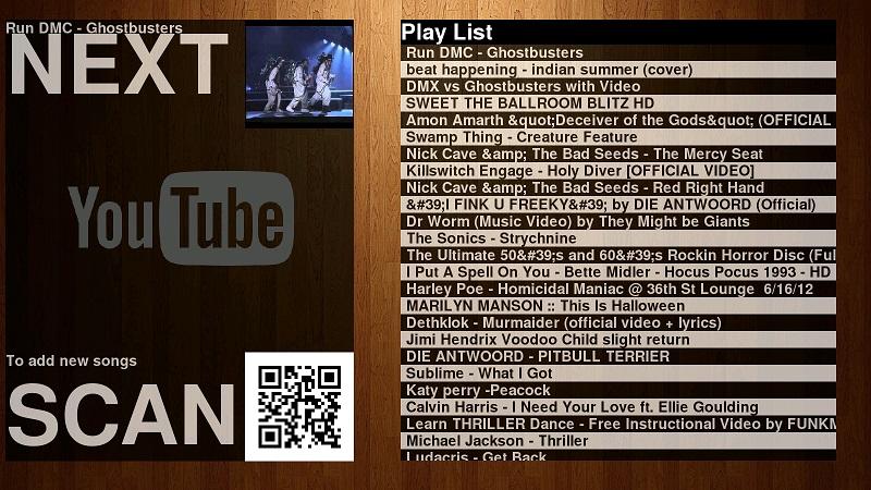partytube_playlist_small